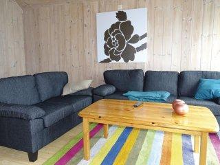 2 bedroom Apartment in Ydstebohamn, Rogaland Fylke, Norway : ref 5549747