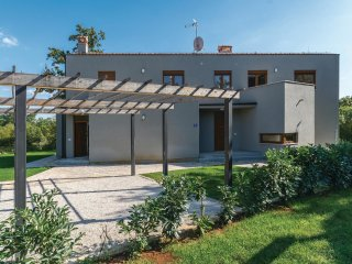 4 bedroom Villa in Filipini, , Croatia : ref 5549746