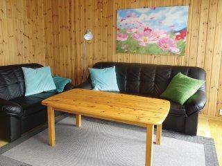 2 bedroom Apartment in Ydstebohamn, Rogaland Fylke, Norway : ref 5549744