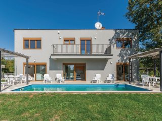 3 bedroom Villa in Filipini, , Croatia : ref 5549743
