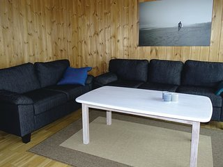 2 bedroom Apartment in Ydstebohamn, Rogaland Fylke, Norway : ref 5549740