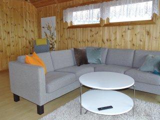 2 bedroom Apartment in Ydstebohamn, Rogaland Fylke, Norway : ref 5549739