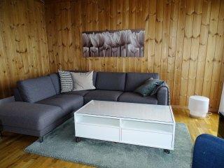 2 bedroom Apartment in Ydstebohamn, Rogaland Fylke, Norway : ref 5549737