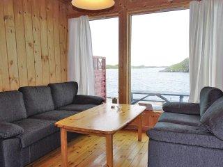 2 bedroom Apartment in Ydstebohamn, Rogaland Fylke, Norway : ref 5549733
