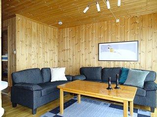 2 bedroom Apartment in Ydstebohamn, Rogaland Fylke, Norway : ref 5549732