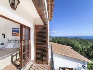 4 bedroom Villa in Les Cabanyes, Catalonia, Spain : ref 5549683