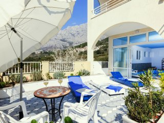 6 bedroom Villa in Puharici, , Croatia : ref 5549678