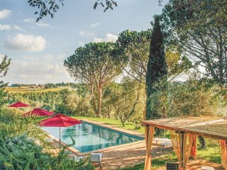 7 bedroom Villa in Villa Felici, Umbria, Italy : ref 5549646