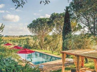 7 bedroom Villa in Villa Felici, Umbria, Italy : ref 5549646