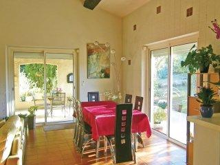 3 bedroom Villa in Callian, Provence-Alpes-Côte d'Azur, France : ref 5549560