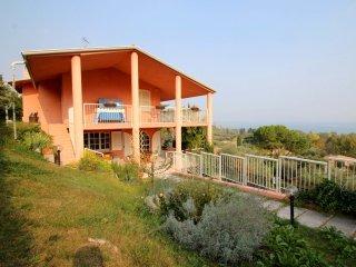 8 bedroom Villa in Paradiso, Lombardy, Italy : ref 5549558