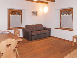 2 bedroom Apartment in Priola, Friuli Venezia Giulia, Italy : ref 5549519