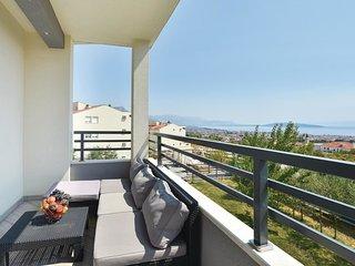 4 bedroom Villa in Novi Stafilic, Splitsko-Dalmatinska Zupanija, Croatia : ref 5