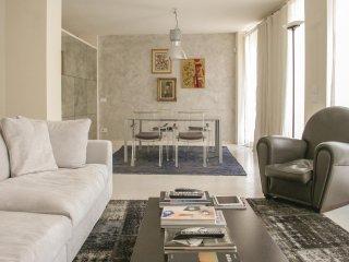 3 bedroom Apartment in Vicenza, Veneto, Italy : ref 5549444
