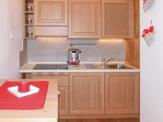 2 bedroom Apartment in Sutrio, Friuli Venezia Giulia, Italy : ref 5549442