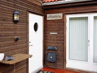 3 bedroom Villa in Jørenstad, Vest-Agder Fylke, Norway : ref 5549403