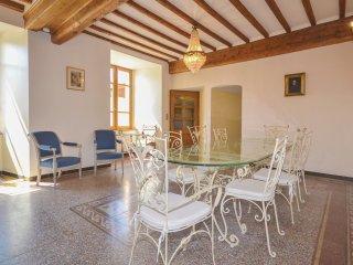 3 bedroom Villa in Bollène, Provence-Alpes-Côte d'Azur, France : ref 5549328