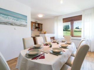 4 bedroom Villa in Starjak, City of Zagreb, Croatia : ref 5549299