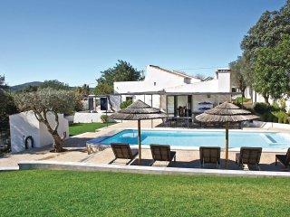 7 bedroom Villa in Palhagueira, Faro, Portugal : ref 5549177