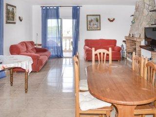 7 bedroom Villa in Terrafortuna, Catalonia, Spain : ref 5549142