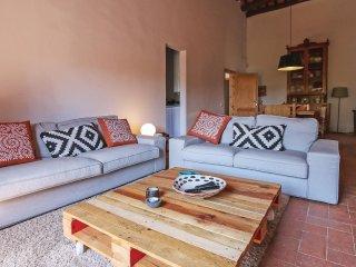 6 bedroom Villa in Alella, Catalonia, Spain : ref 5549004