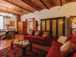4 bedroom Villa in Serre di Rapolano, Tuscany, Italy : ref 5548795