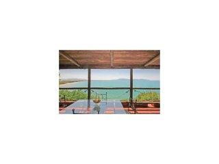 4 bedroom Villa in Fonteblanda, Tuscany, Italy : ref 5548767