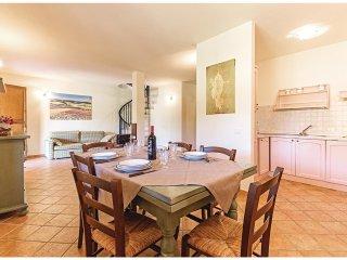 3 bedroom Villa in Sant'Anna, Tuscany, Italy : ref 5548756