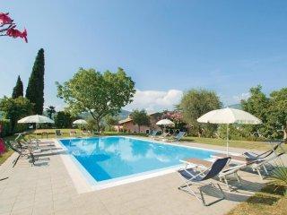 3 bedroom Apartment in Garda, Veneto, Italy : ref 5548454