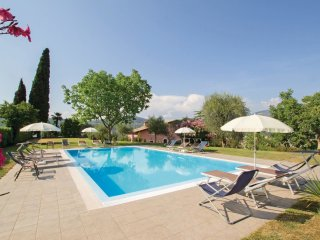 2 bedroom Apartment in Garda, Veneto, Italy : ref 5548450