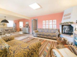 4 bedroom Villa in Canonica, Umbria, Italy : ref 5548425