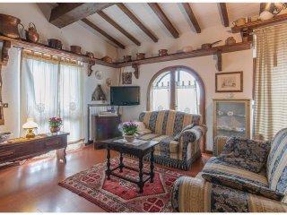 3 bedroom Villa in Ponzalla, Tuscany, Italy : ref 5548383