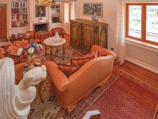 3 bedroom Villa in Boschetto, Latium, Italy : ref 5548351
