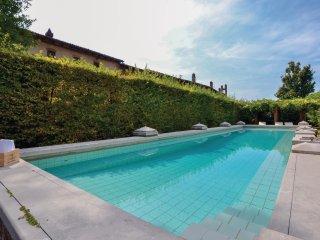 2 bedroom Apartment in Gabiano, Piedmont, Italy : ref 5548342