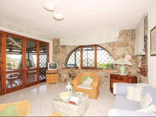 3 bedroom Villa in Costa dei Monaci, Calabria, Italy : ref 5548322