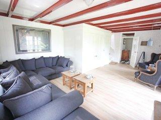 5 bedroom Villa in Noordstroe, North Holland, Netherlands : ref 5548260