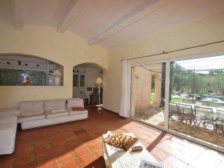 "3 bedroom Villa in Ramatuelle, Provence-Alpes-CA""te d'Azur, France : ref 5548161"
