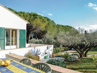 3 bedroom Villa in La Valette-du-Var, Provence-Alpes-Côte d'Azur, France : ref 5