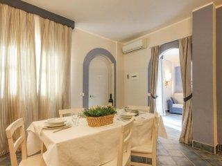 2 bedroom Apartment in Villammare, Campania, Italy : ref 5547864