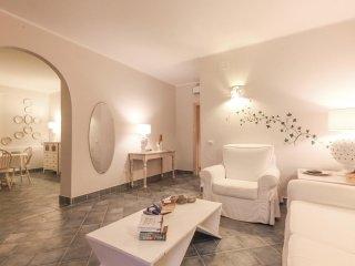2 bedroom Apartment in Villammare, Campania, Italy : ref 5547860