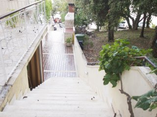 8 bedroom Apartment in Molunat, Dubrovacko-Neretvanska Zupanija, Croatia : ref 5