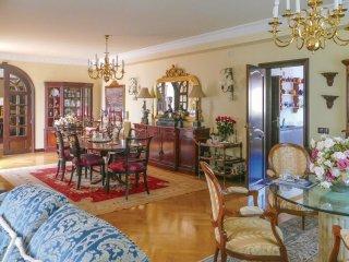 8 bedroom Villa in Villamayor de Trevino, Castille and Leon, Spain : ref 5547807