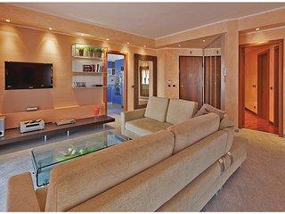 3 bedroom Villa in Casaleggio Novara, Piedmont, Italy : ref 5547789