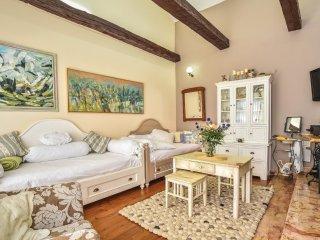 3 bedroom Villa in Zezevica, Splitsko-Dalmatinska Zupanija, Croatia : ref 554777