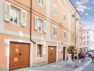 2 bedroom Apartment in Città Vecchia, Friuli Venezia Giulia, Italy : ref 5547747