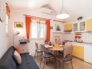 3 bedroom Villa in Škrip, Splitsko-Dalmatinska Županija, Croatia : ref 5547741