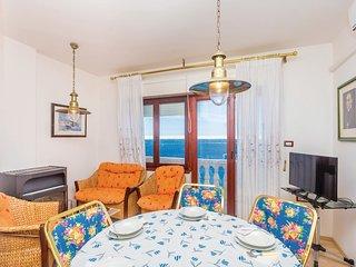 5 bedroom Villa in Pavicici, Licko-Senjska Zupanija, Croatia : ref 5547719