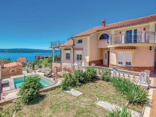 7 bedroom Villa in Sopaljska, Primorsko-Goranska Županija, Croatia : ref 5547701