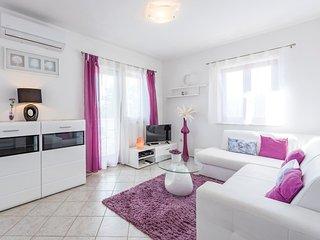4 bedroom Villa in Petrici, Istria, Croatia : ref 5547628