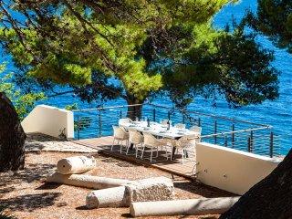 4 bedroom Villa in Celina, Splitsko-Dalmatinska Zupanija, Croatia : ref 5547566